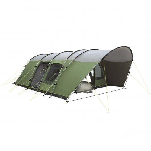 outwell zelte bear lake 6 online kaufen otto. Black Bedroom Furniture Sets. Home Design Ideas