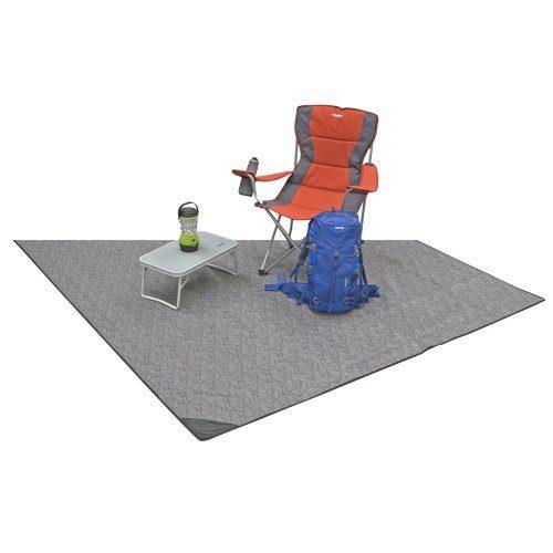 Vango Zelt (Zubehör) »Universal Carpet 230 x 210«