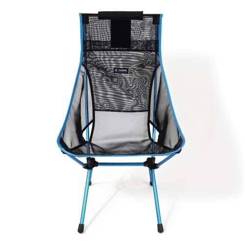 Helinox Accessories »Summer Kit für Sunset & Beach Chair«