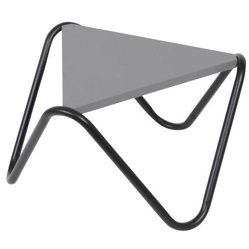 Lafuma Campingmöbel »Tisch Vogue« Online Kaufen