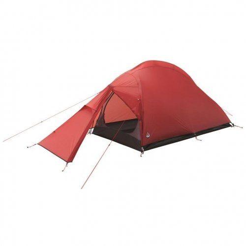 Robens Zelte »Red Rock UL«