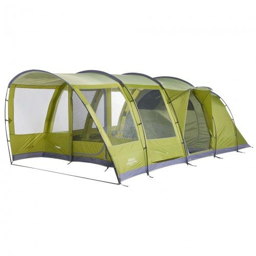 Vango Zelte »Langley 400XL«