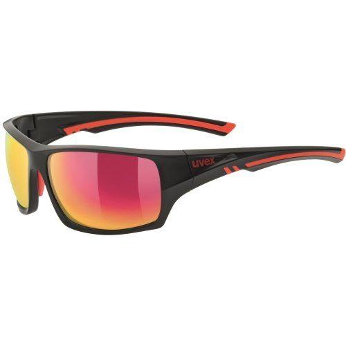 Uvex sgl 222 pola Sonnenbrille weiß OGMiDhVqO