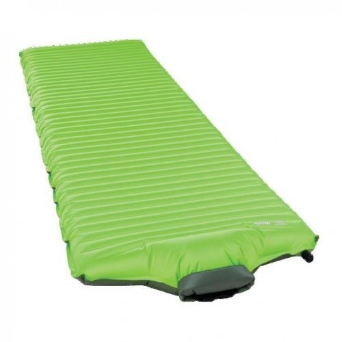 Therm-A-Rest Thermomatten »Neo Air® All Season(TM) SV RW«