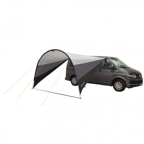 Outwell Zelte (Bus/Vor) »Crusing Canopy«