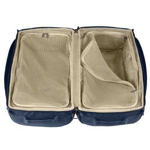 Taschen Taschen »splitpack« Taschen Rucksäcke Fjällräven Taschen »splitpack« Rucksäcke Fjällräven »splitpack« Rucksäcke Fjällräven Fjällräven Rucksäcke 60xzB
