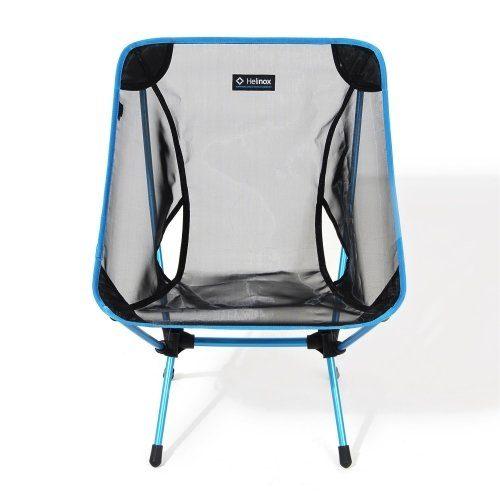 Helinox Accessories »Summer Kit für Chair One«