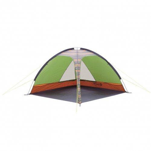 Outwell Zelte »San Julian Shelter«