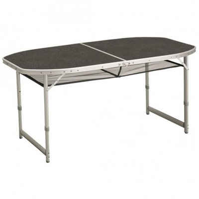 Camping & Outdoor Outwell Colinas M Tisch