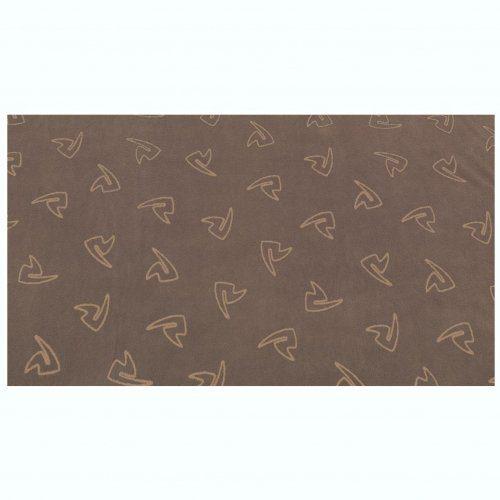 Robens Zelt (Zubehör) »Mohawk Teppich«