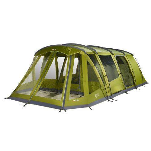Vango Zelte »Orava 500 XL«