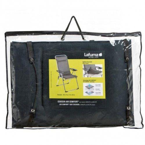 Lafuma Accessories »Auflage für Hochlehner Air Comfort®«
