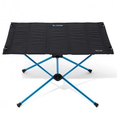 Helinox Campingmöbel »Table One Hard Top«