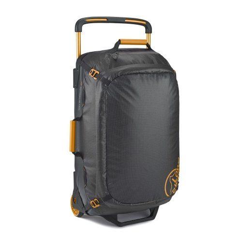 Lowe alpine Reisetaschen »AT Wheelie 120«