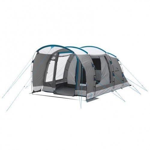 easy camp Zelte »Palmdale 300«