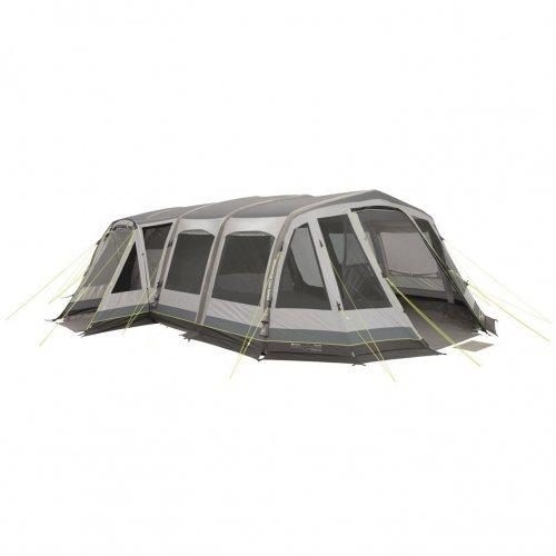 outwell zelte vermont 7sa platz f r bis zu 7 personen. Black Bedroom Furniture Sets. Home Design Ideas
