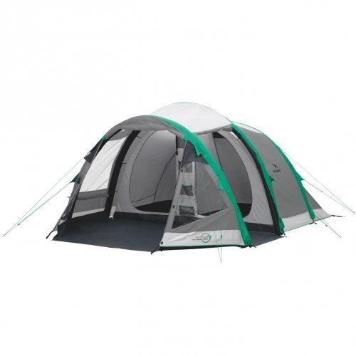 easy camp Zelte »Tornado 500«