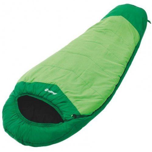 Outwell Schlafsäcke »Convertible Junior«