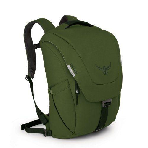Osprey Rucksäcke »Flap Jack Pack«