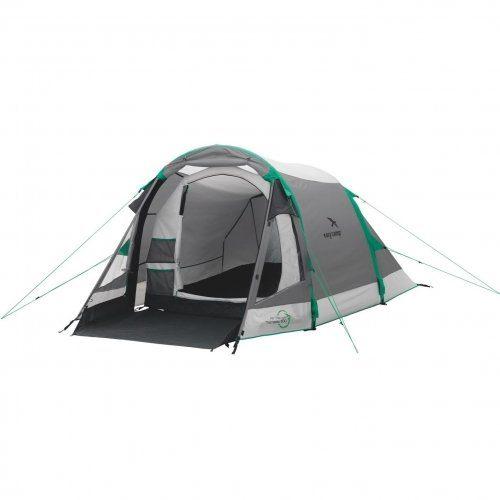 easy camp Zelte »Tornado 300«