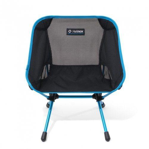 Helinox Campingstuhl »Chair One Mini«