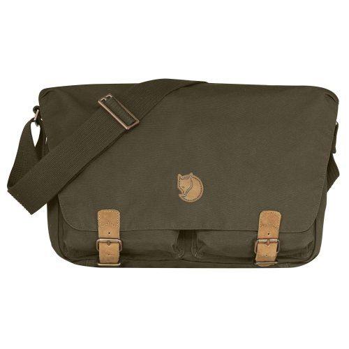 Fjällräven Rucksäcke / Taschen »Övik Shoulder Bag«