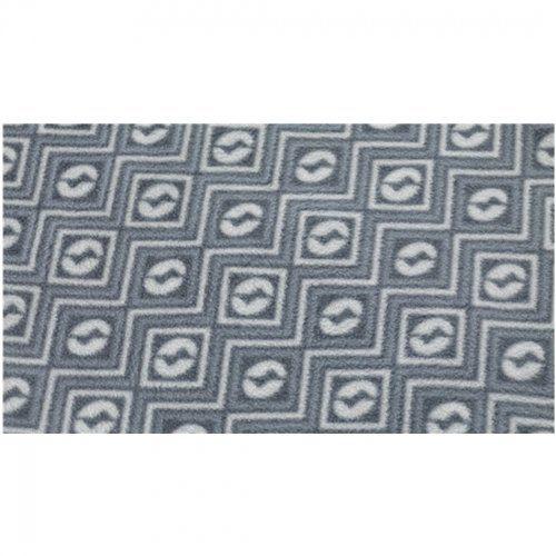 Outwell Zelt (Zubehör) »Tomcat 5SA 3-Lagen Teppich«