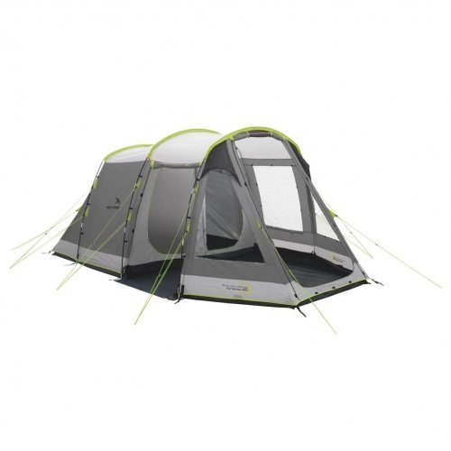 easy camp Zelte »Huntsville 400«