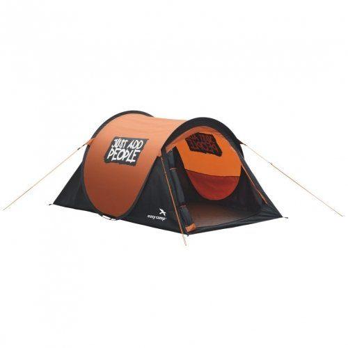easy camp Zelte »Funster«