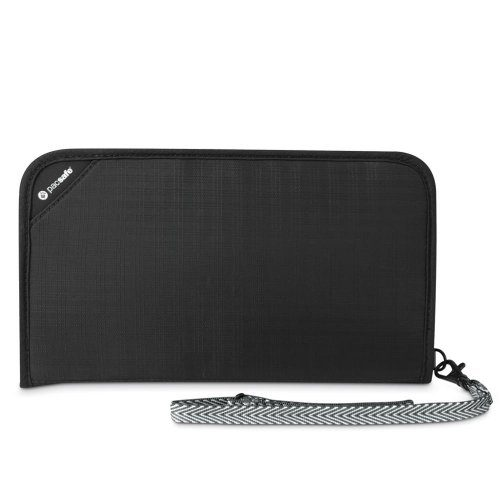 pacsafe Accessories »RFIDsafe V200«