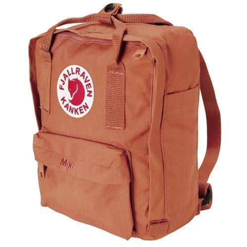 Fjällräven Rucksäcke / Taschen »Kanken Mini«