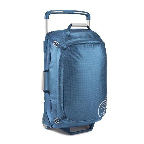 Lowe alpine Reisetaschen »AT Wheelie 90«