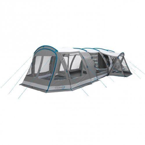 easy camp Zelt (Zubehör) »Palmdale 600A Awning«