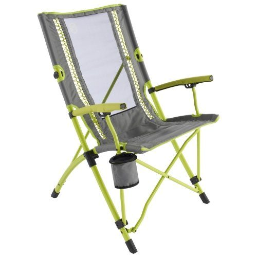 COLEMAN Campingmöbel »Bungee Chair«