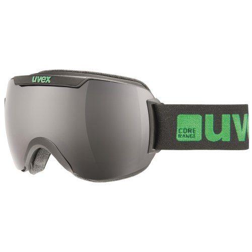Uvex Ski- & Snowboardbrillen »Downhill 2000«