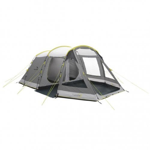easy camp Zelte »Huntsville 500«