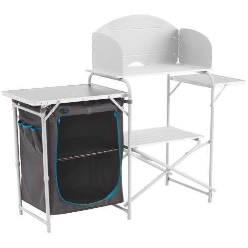 easy camp Campingmöbel »Sarin«