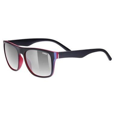 Uvex Brillen »lgl 26«