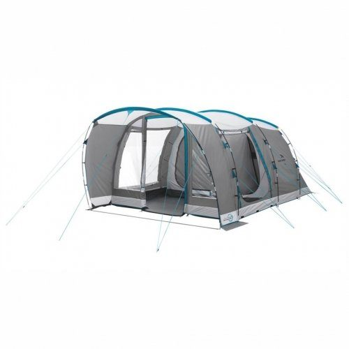 easy camp Zelte »Palmdale 500«
