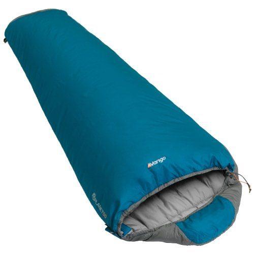Vango Schlafsäcke »Planet 50«