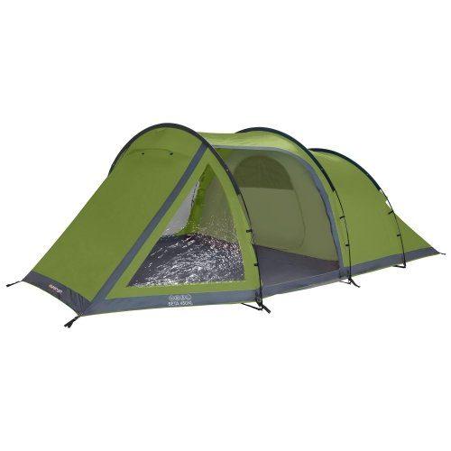 Vango Zelte »Beta 450 XL«
