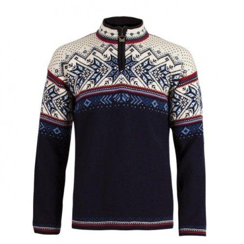 Sweater Material