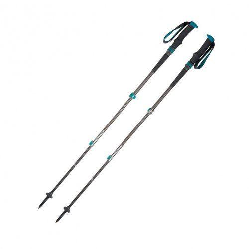 Black Diamond Wanderstöcke »Trail Pro Shock Women«