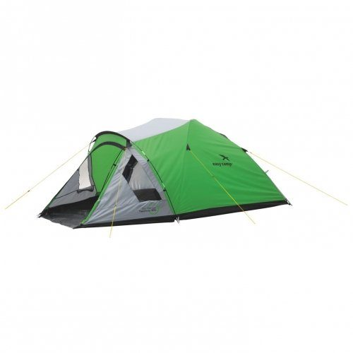 easy camp Zelte »Techno 300«