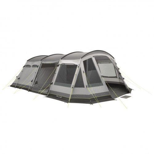 outwell zelte alabama 7p platz f r bis zu 7 personen. Black Bedroom Furniture Sets. Home Design Ideas