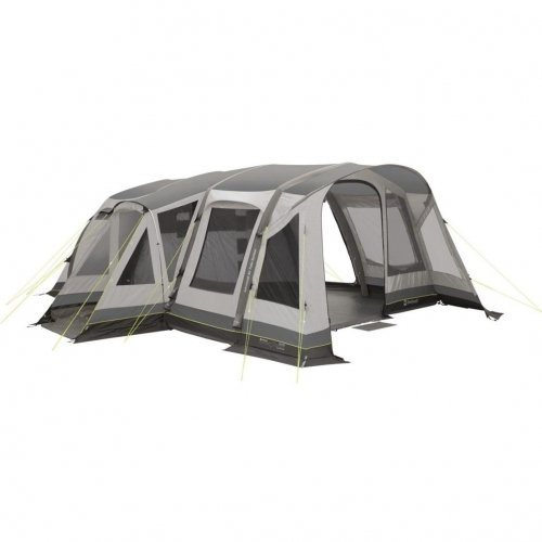 outwell zelte hornet 6sa online kaufen otto. Black Bedroom Furniture Sets. Home Design Ideas