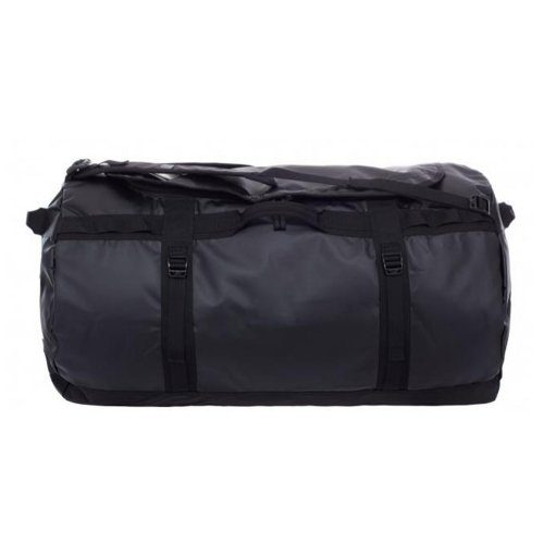 The North Face Rucksäcke / Taschen »Base Camp Duffel XL«