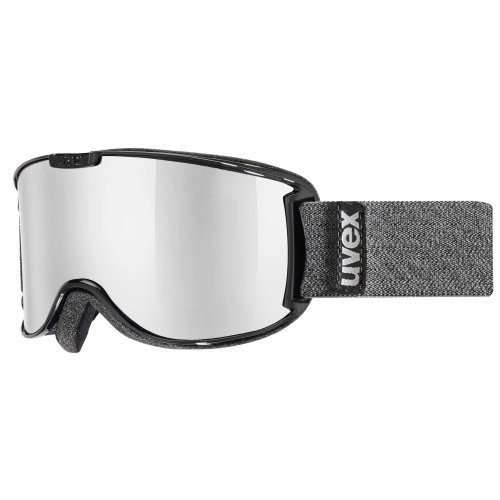 Uvex Ski- & Snowboardbrillen »skyper LM«