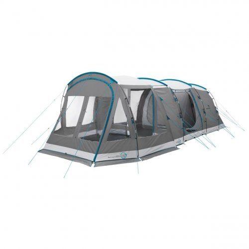 easy camp Zelt (Zubehör) »Palmdale 500 Awning«