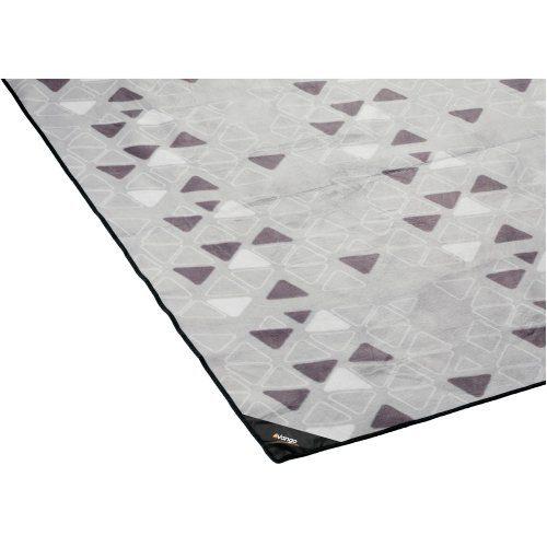 Vango Zelt (Zubehör) »Eclipse 600 Carpet«